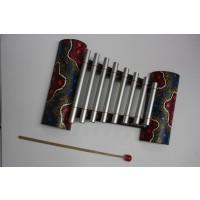 Aboriginal Xylophone