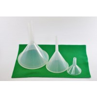 Funnel (3 pack)